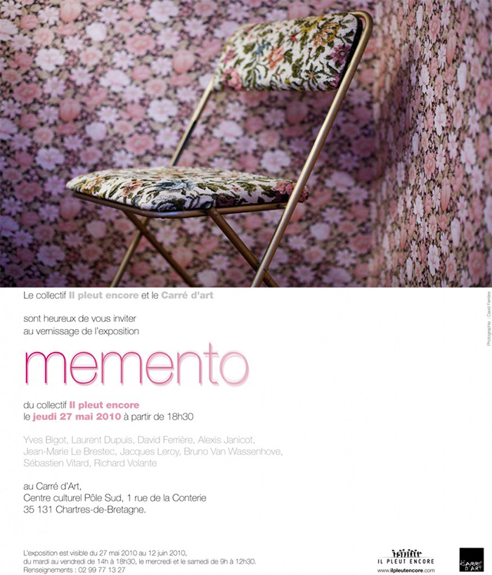 2010 invitation-expo-ipe-memento1-876x1024