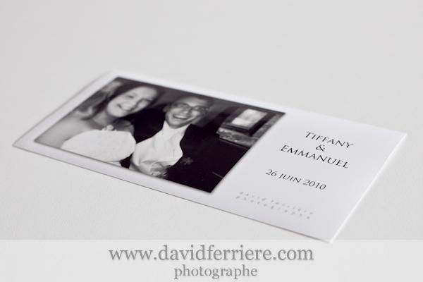 2010-cartes-20x30-001