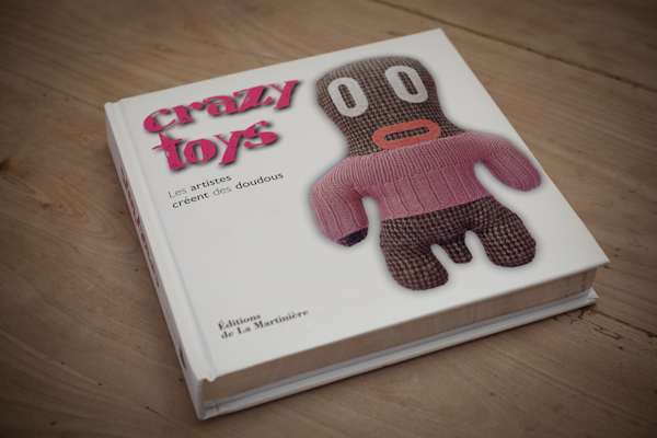 2010-crazy-toys-lovelux-davidferriere-001