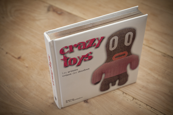 2010-crazy-toys-lovelux-davidferriere-002