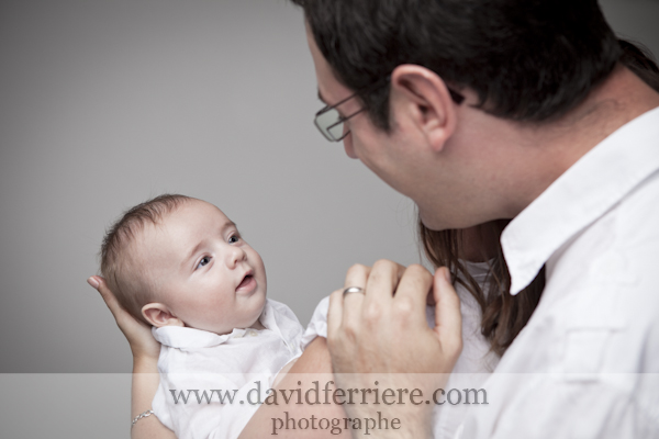 20110128-david-ferriere-photographe-bebe-famille-rennes-01