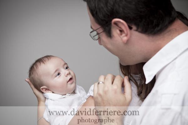 20110128-david-ferriere-photographe-bebe-famille-rennes-01