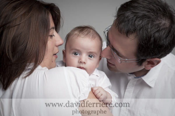 20110128-david-ferriere-photographe-bebe-famille-rennes-02