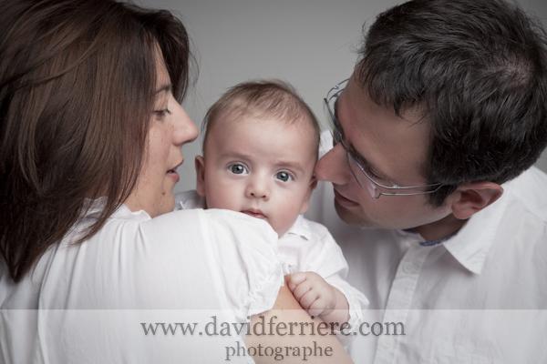 20110128-david-ferriere-photographe-bebe-famille-rennes-02