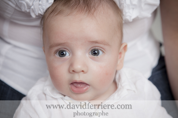 20110128-david-ferriere-photographe-bebe-famille-rennes-03