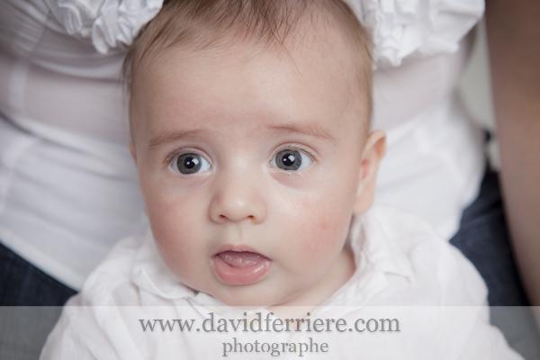 20110128-david-ferriere-photographe-bebe-famille-rennes-03