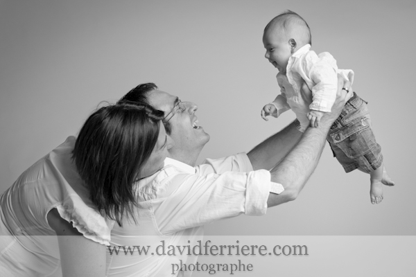 20110128-david-ferriere-photographe-bebe-famille-rennes-05