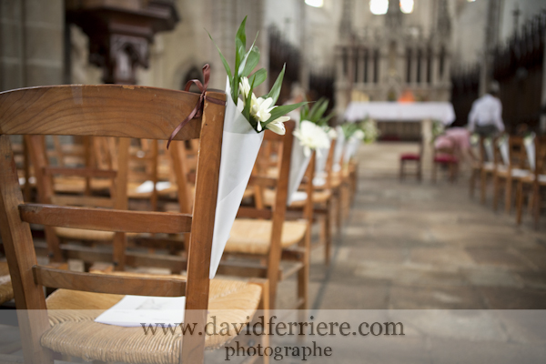 20110320-david-ferriere-photographe-blog-photos-mariage-eglise-reportage-01