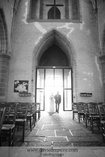 20110320-david-ferriere-photographe-blog-photos-mariage-eglise-reportage-02