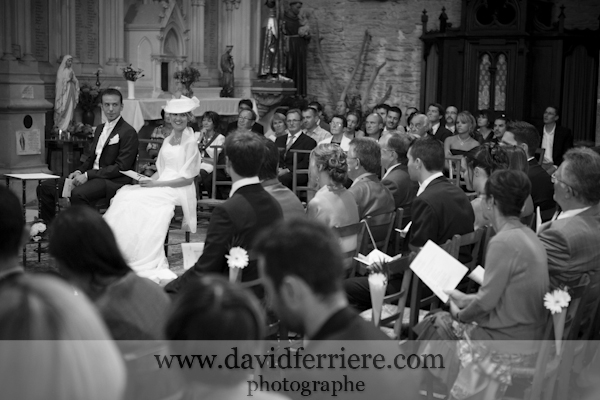 20110320-david-ferriere-photographe-blog-photos-mariage-eglise-reportage-03