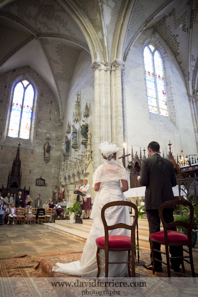 20110320-david-ferriere-photographe-blog-photos-mariage-eglise-reportage-04