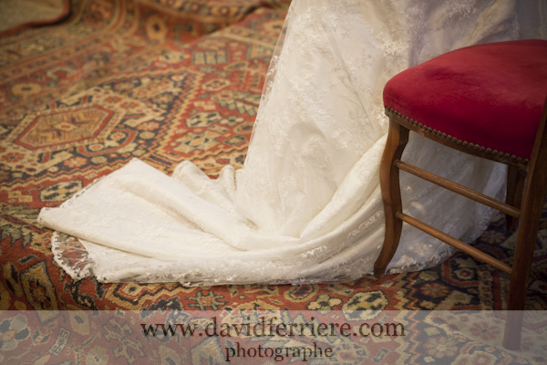 20110320-david-ferriere-photographe-blog-photos-mariage-eglise-reportage-05
