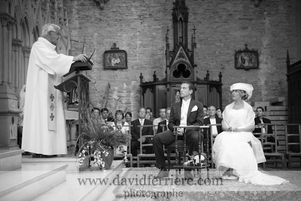 20110320-david-ferriere-photographe-blog-photos-mariage-eglise-reportage-06