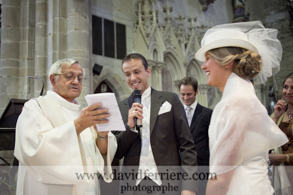 20110320-david-ferriere-photographe-blog-photos-mariage-eglise-reportage-07