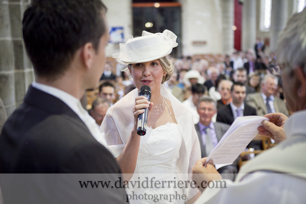 20110320-david-ferriere-photographe-blog-photos-mariage-eglise-reportage-08