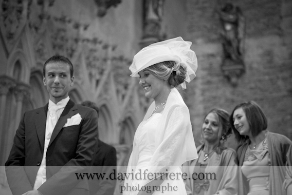 20110320-david-ferriere-photographe-blog-photos-mariage-eglise-reportage-09