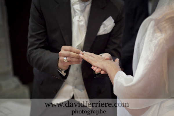 20110320-david-ferriere-photographe-blog-photos-mariage-eglise-reportage-10