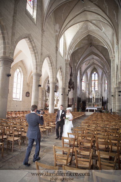 20110320-david-ferriere-photographe-blog-photos-mariage-eglise-reportage-12