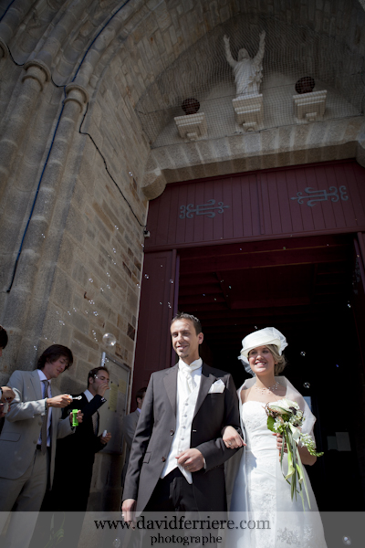 20110320-david-ferriere-photographe-blog-photos-mariage-eglise-reportage-14