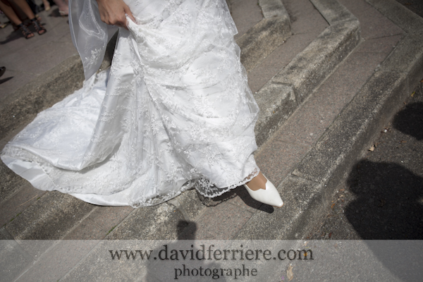 20110320-david-ferriere-photographe-blog-photos-mariage-eglise-reportage-17