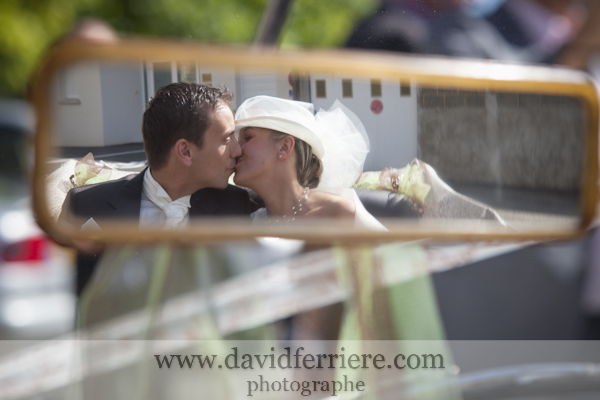 20110320-david-ferriere-photographe-blog-photos-mariage-eglise-reportage-18