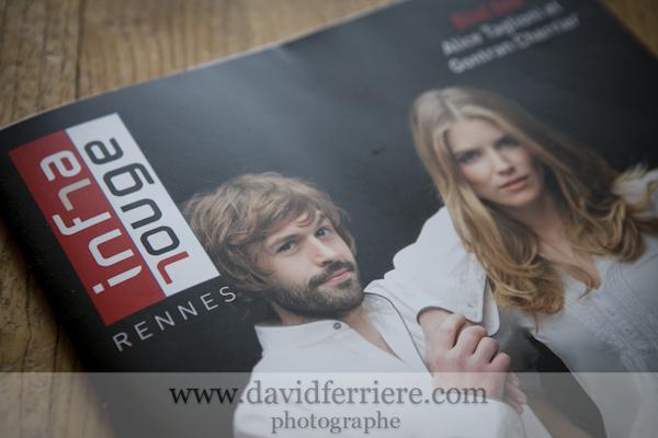 20110506-portrait-creatrice-lovelux-par-david-ferriere-1