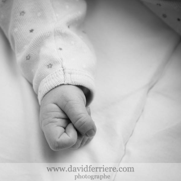 20110615-david-ferriere-photographe-portrait-de-naissance-nouveau-ne-bebe-a-domicile-rennes-bretagne-02