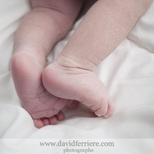 20110615-david-ferriere-photographe-portrait-de-naissance-nouveau-ne-bebe-a-domicile-rennes-bretagne-05
