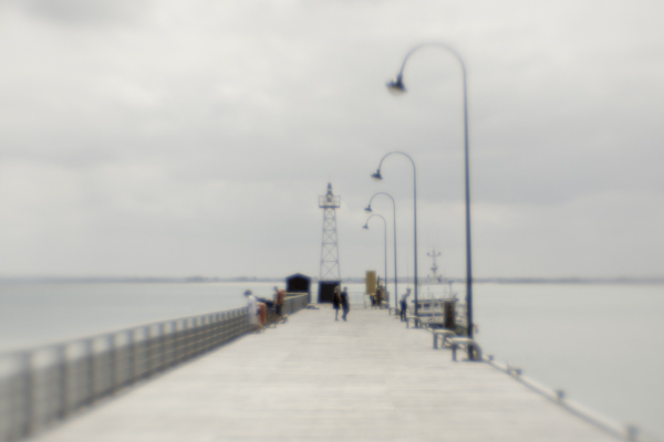 20110710-david-ferriere-blog-cancale-lensbaby-4