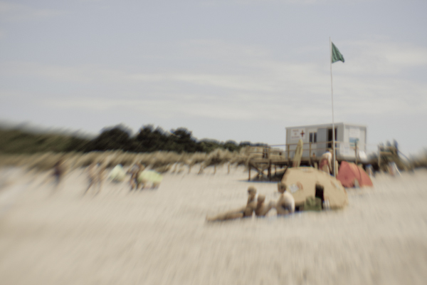 20110710-david-ferriere-blog-cancale-lensbaby-7