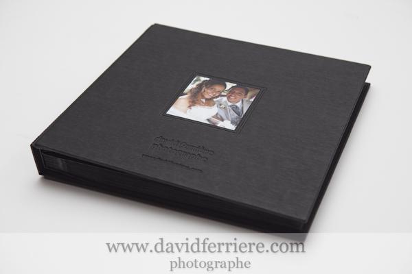 studio photographe rennes portrait mariage entreprise l album de mariage de mademoiselle j et. Black Bedroom Furniture Sets. Home Design Ideas