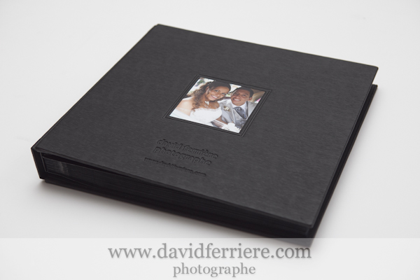 studio photographe rennes portrait mariage entreprise l. Black Bedroom Furniture Sets. Home Design Ideas