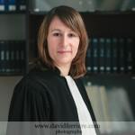 portrait de Me Lara Bakhos, avocat(e).