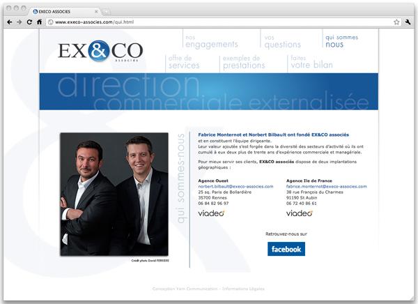 2011-david-ferriere-exco-associes