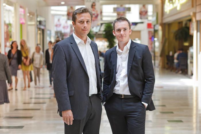 C. Potron et J. Pellegrain (http://www.les-horaires.fr/)