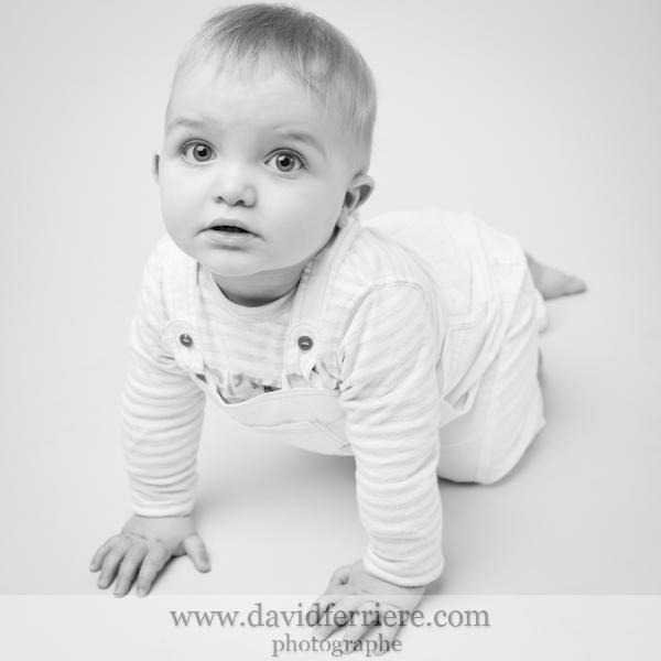 20110321-david-ferriere-photographe-portrait-de-famille-cheque-cadeau-portrait-02