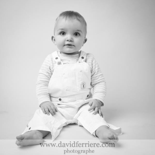 20110321-david-ferriere-photographe-portrait-de-famille-cheque-cadeau-portrait-03