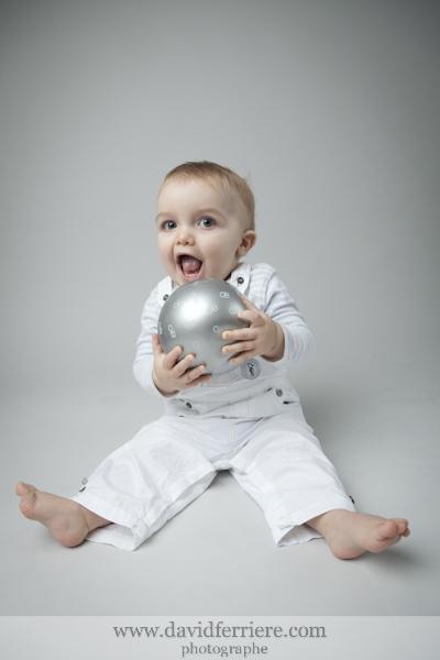 20110321-david-ferriere-photographe-portrait-de-famille-cheque-cadeau-portrait-07