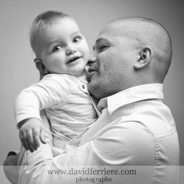 20110321-david-ferriere-photographe-portrait-de-famille-cheque-cadeau-portrait-08