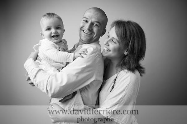 20110321-david-ferriere-photographe-portrait-de-famille-cheque-cadeau-portrait-10