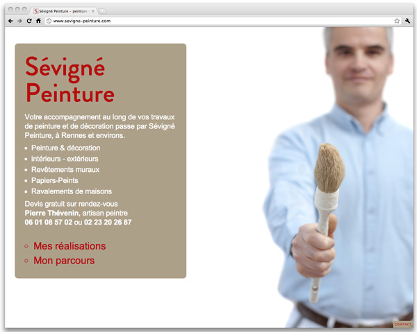 20110509-sevigne-peinture-rennes-david-ferriere-photographe