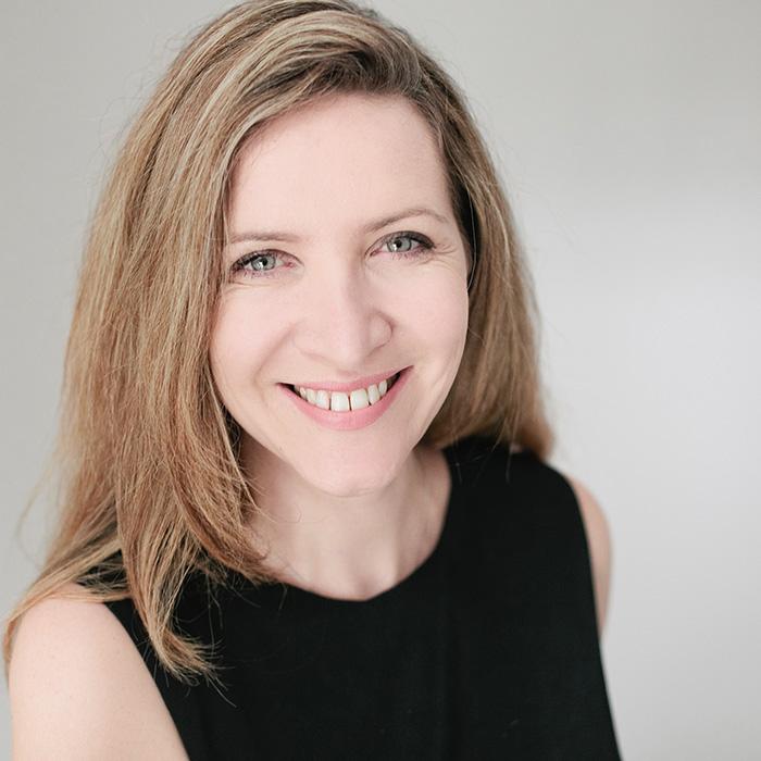 Florence TRAVERS, fondatrice de l'agence Chez Vous (http://www.agence-chez-vous.com)