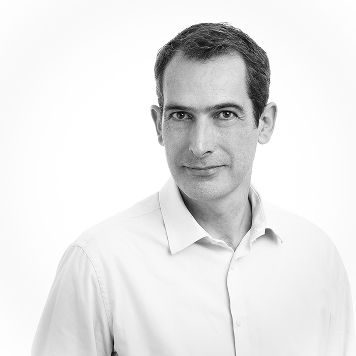 Jean-Alain GOURRET - http://www.kmb-services.com