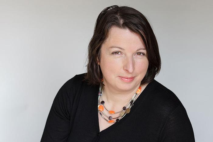 Anne-Marie BRUNEAU - Consultante - http://www.lapsconseil.fr