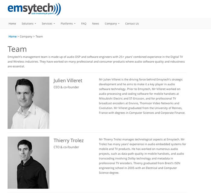 http://www.emsytech.com