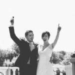 mariage – cérémonies