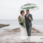 mariage – couple
