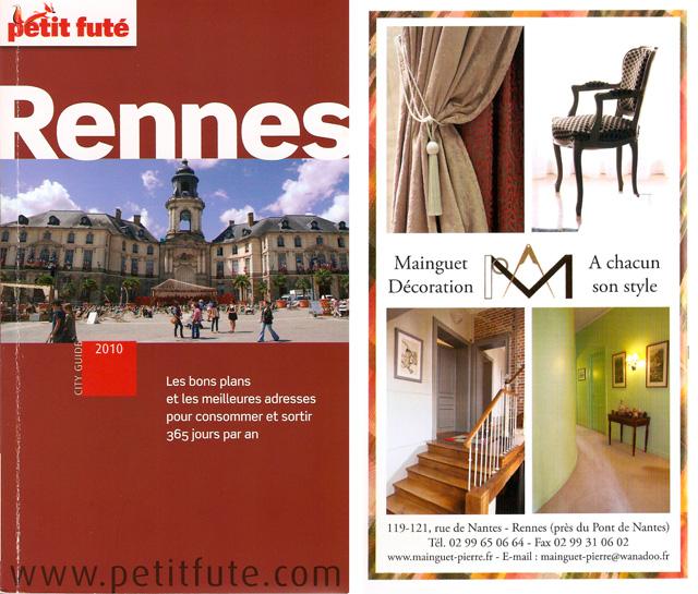 989-comm-guide-petit-fute-rennes