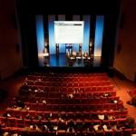événementiel & reportages pour l'entreprise