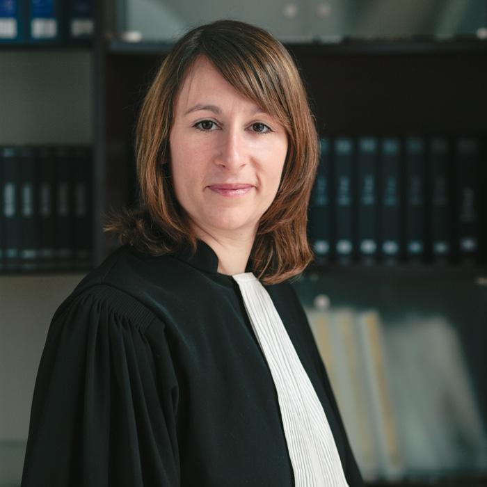 Maître Lara BAKHOS, avocat - http://www.larabakhosavocat-rennes.com/